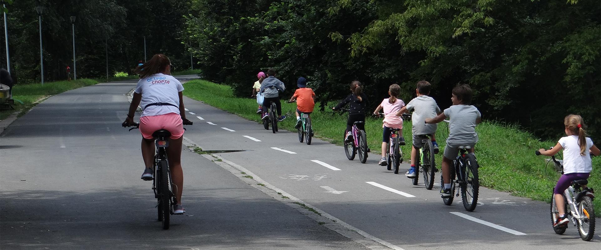 ОСТРВО-СПОРТА-вожња-бицикли-1
