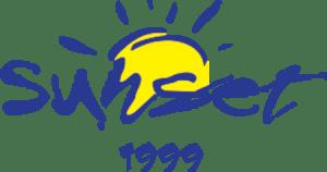 SUNSET-1999