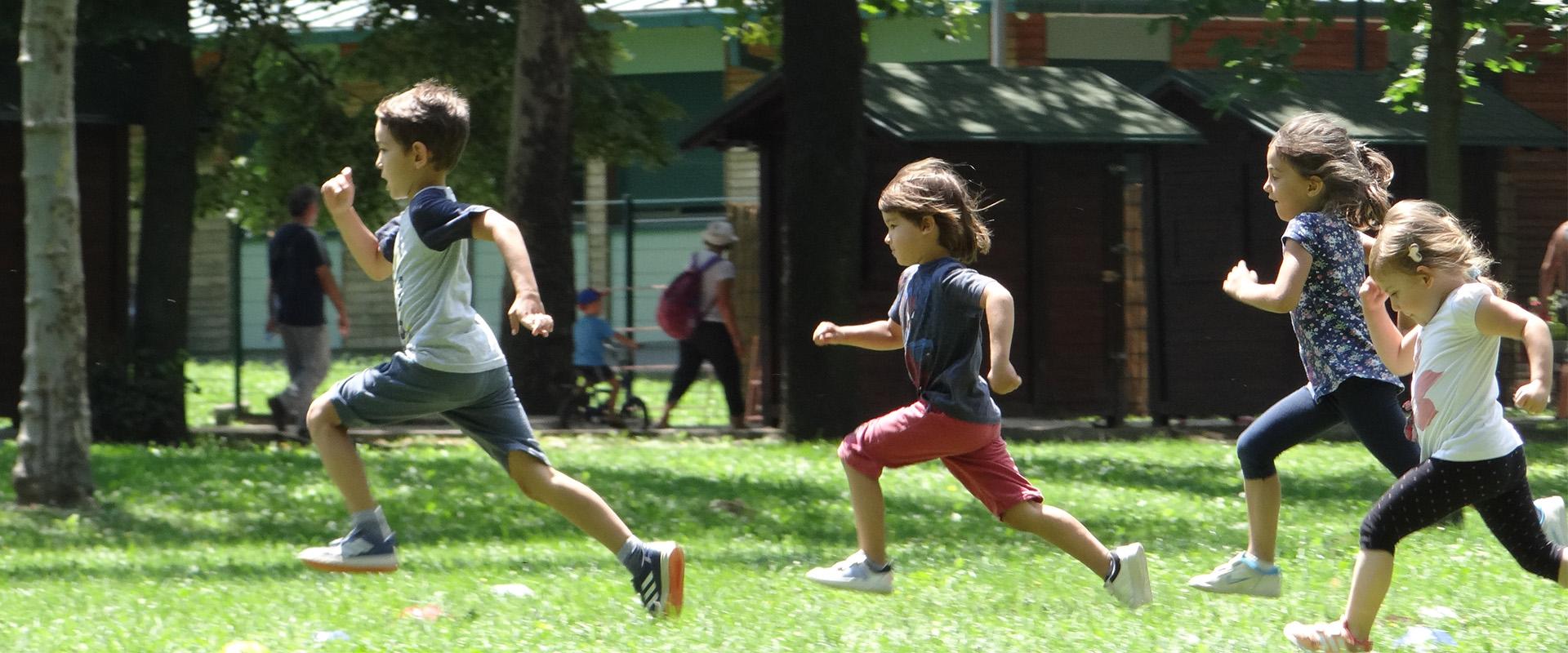 летњи-камп-за-предшколце