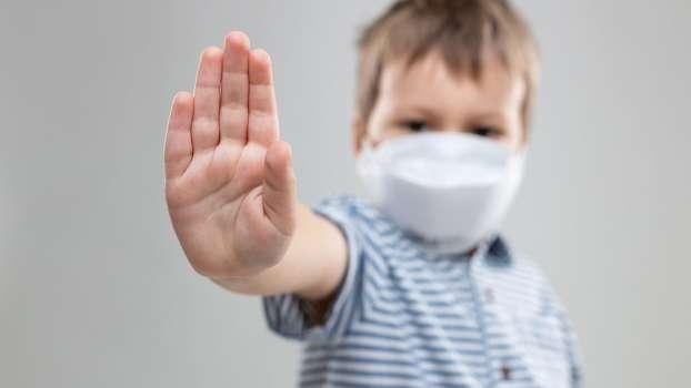 bezbednosne-mere-u-kampu-tokom-pandemije-covid-19